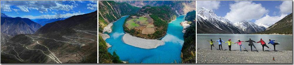 D6天然鸟湖.jpg
