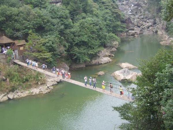 九鲤湖景区03.jpg